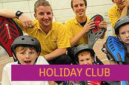 holidayclubBUTTON