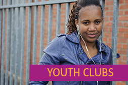 youthclubsBUTTON