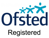 ofsted registered half term activities