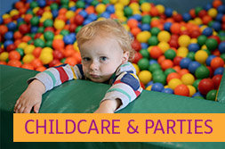 childcarebutton