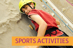 sportsactivities