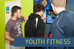 youthfitnessButton