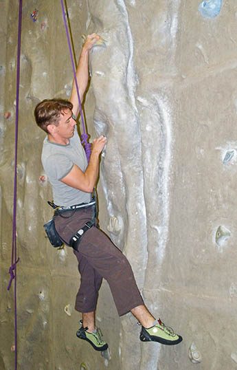 indoor climbing plymouth