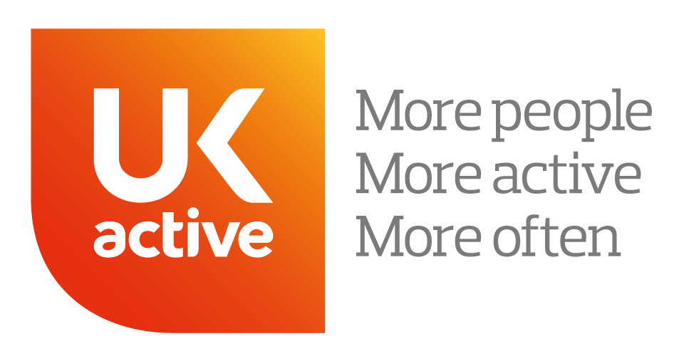 uk active gym affiliation